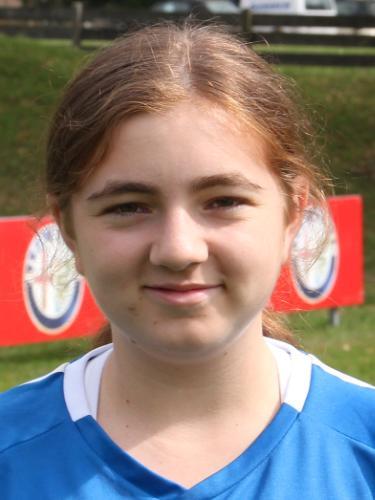 Melissa Schreiner