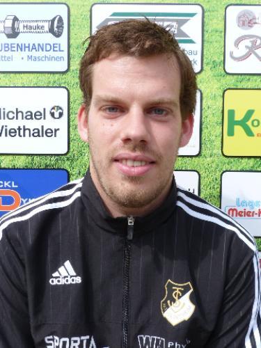 Michael Schweiger