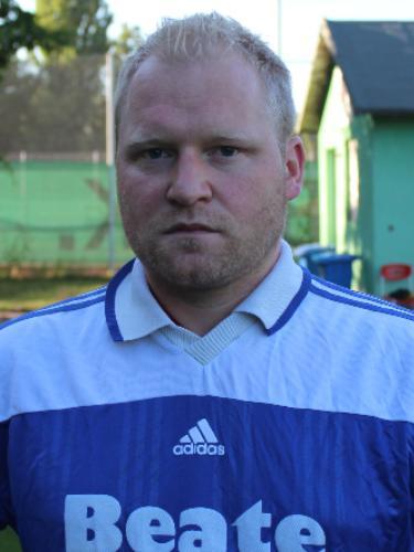 Johannes Stegmeier