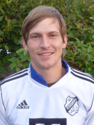 Anton Urbauer