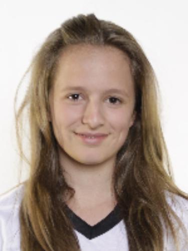 Alexandra Walden