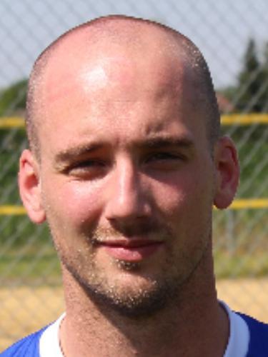 Matthias Gahr