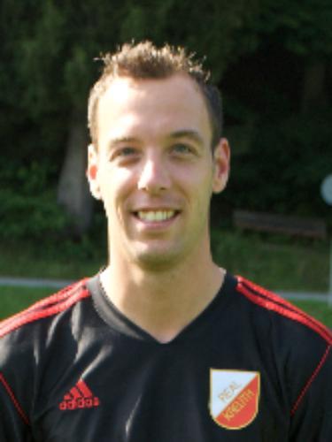 Tobias Schnitzenbaumer