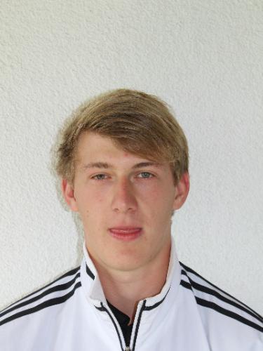 Stefan Drobilitsch