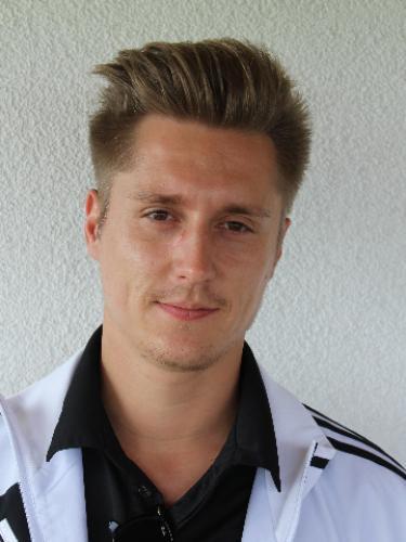 Daniel Karpfinger