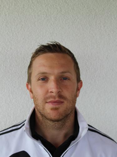 Johannes Stuerzer
