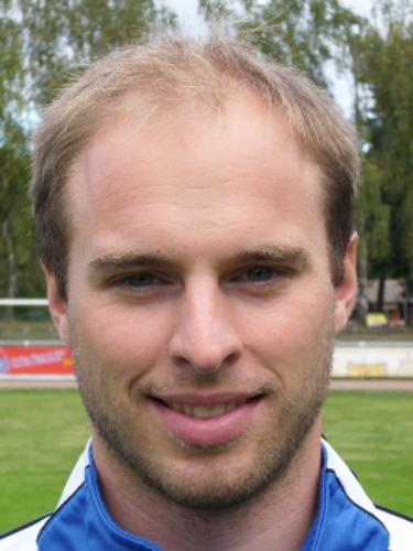 Maximilian Landgraf