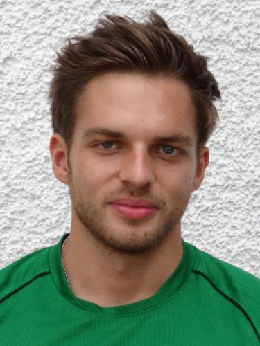 Philipp Kunze