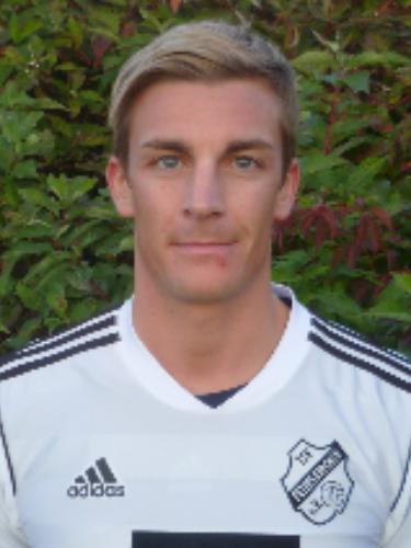 Alexander Randlinger
