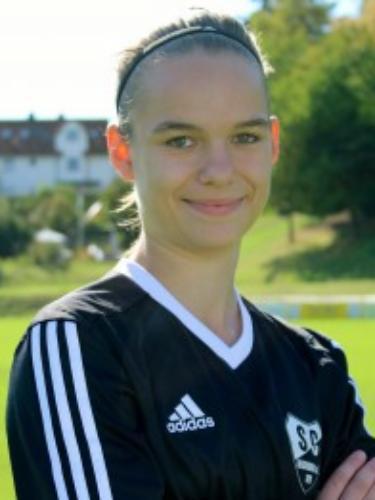 Veronika Leibl
