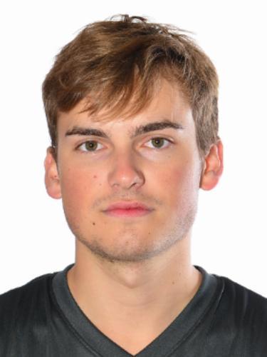 Daniel Czech