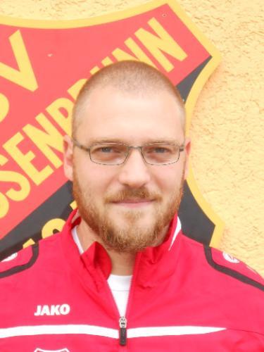 Georg Hofmockel