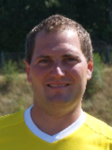 Christian Wegerbauer