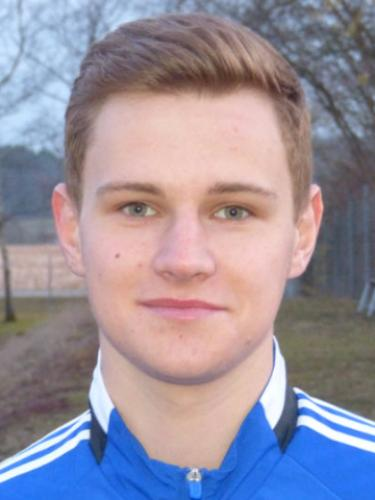 Alexander Altmann