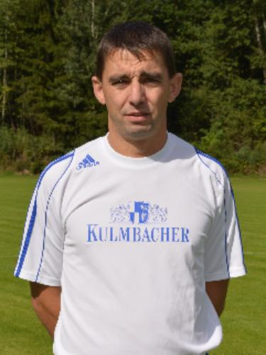 Stefan Koenig