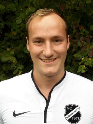Philipp Wißmüller