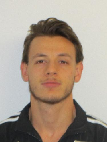 Jannik Hettwer