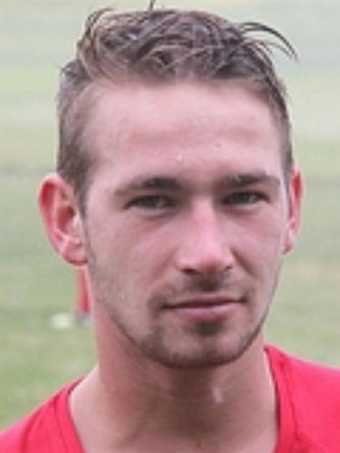 Jonas Sauer