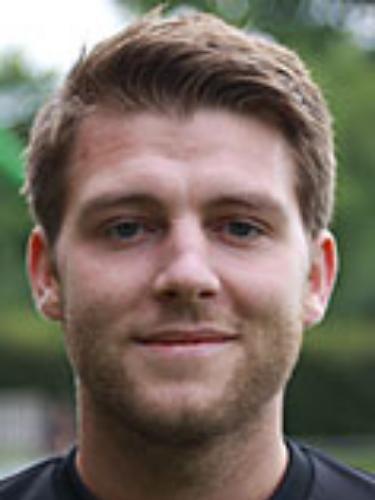Maik Sprenger