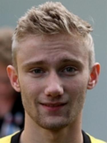 Dominik Hofmann