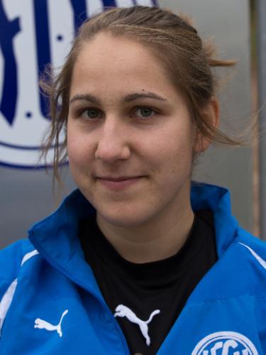 Aniko Dory