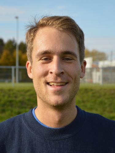 Stefan Bernwieser