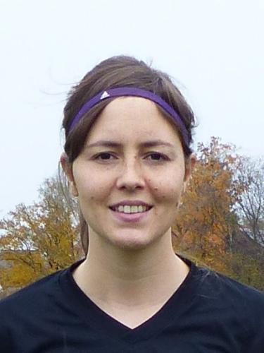 Nicola Ascher