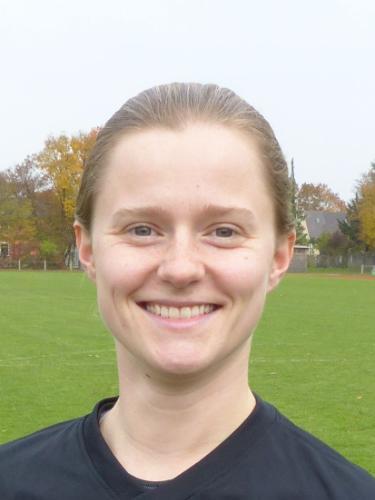 Julia Dressler