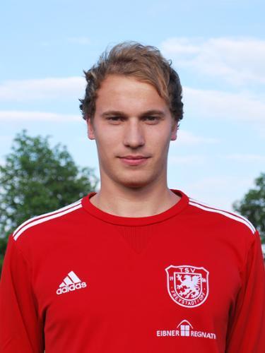 Andreas Stigler