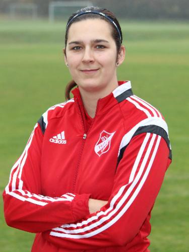Lisa Hristschenko