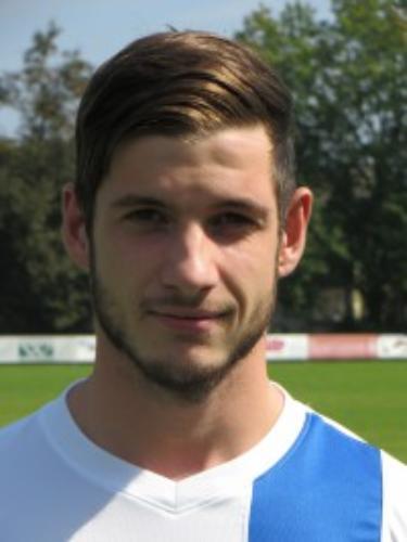Sebastian Obermeier