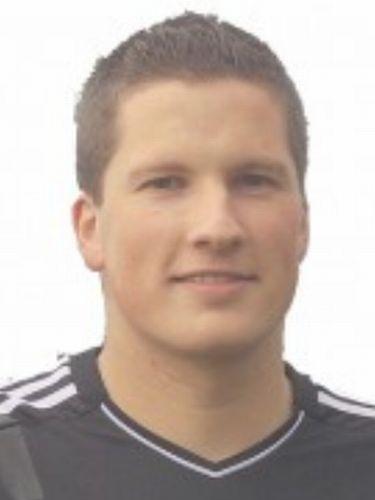 Christian Resch