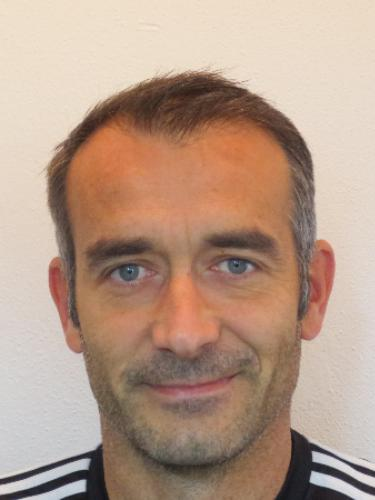 Dirk Emmerich