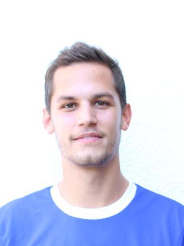 Fabian Krug