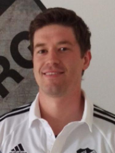 Florian Merz