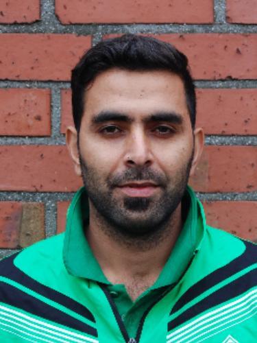 Samer Al Faraj
