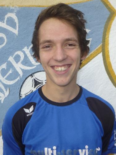 Bastian Möll