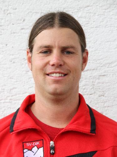 Andreas Rusch