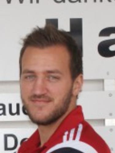 Thomas Hocke