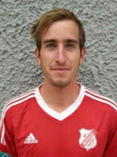 Anton Giggenbach