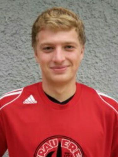 Stefan Sterr
