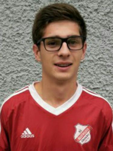 Sandro Streifler