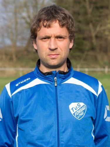 Nico Kuske