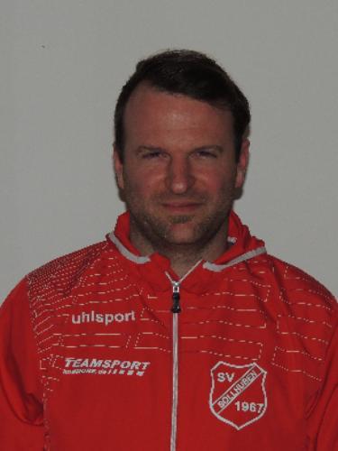 Matthias Linnemann