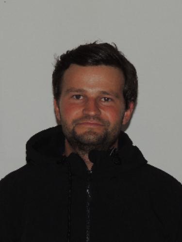Matthias Breitrainer