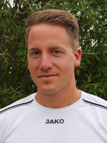 Florian Elling