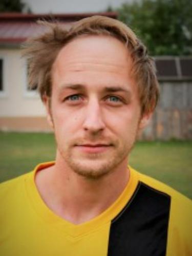 Andreas Hammerstingl