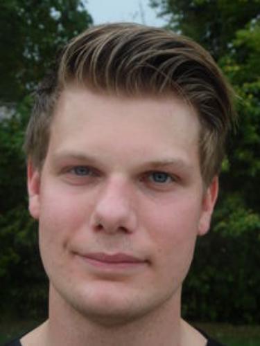 Philipp Kölsch