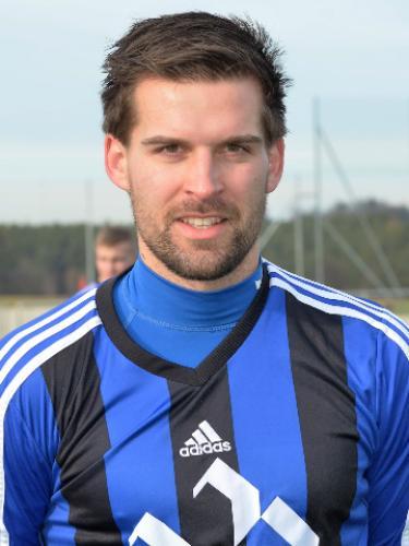 Lukas Hudec