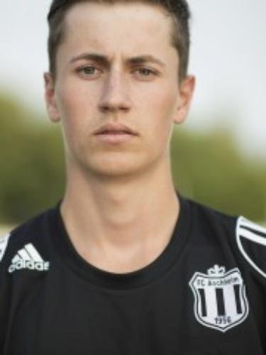 Florian Höglmeier